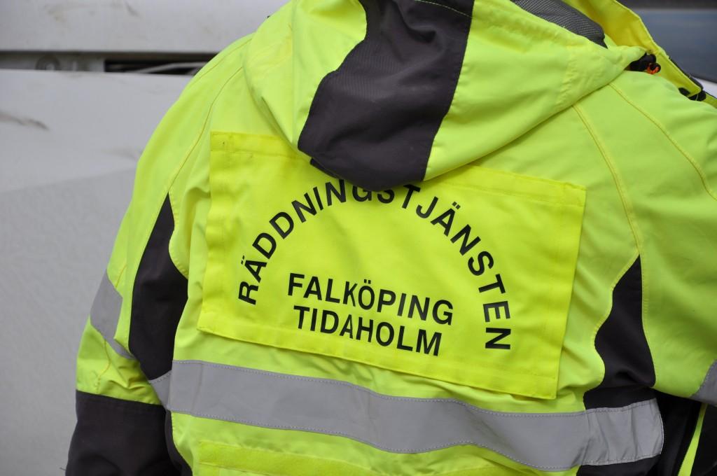 Foto: Fredrik Andersson