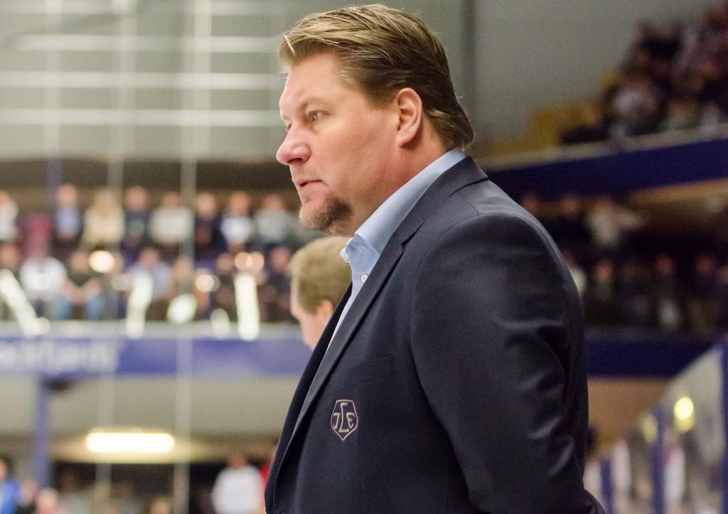 Andreas Appelgren. Foto: Wikipedia