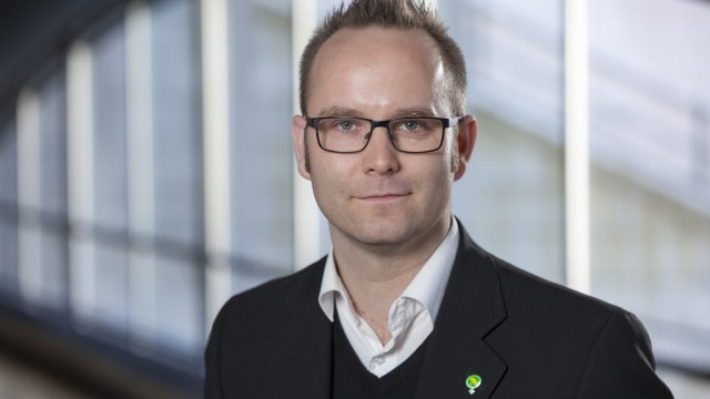 Nils Farken.