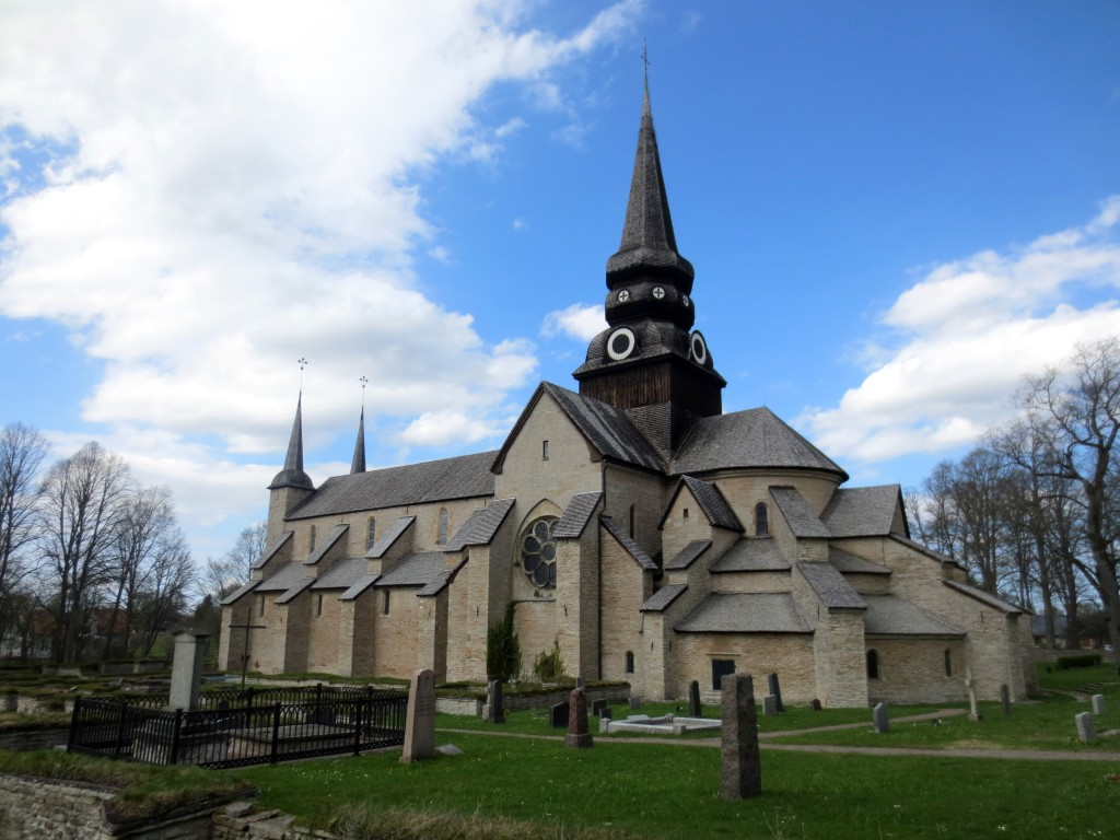 Varnhem klosterkyrka_PerG (1)