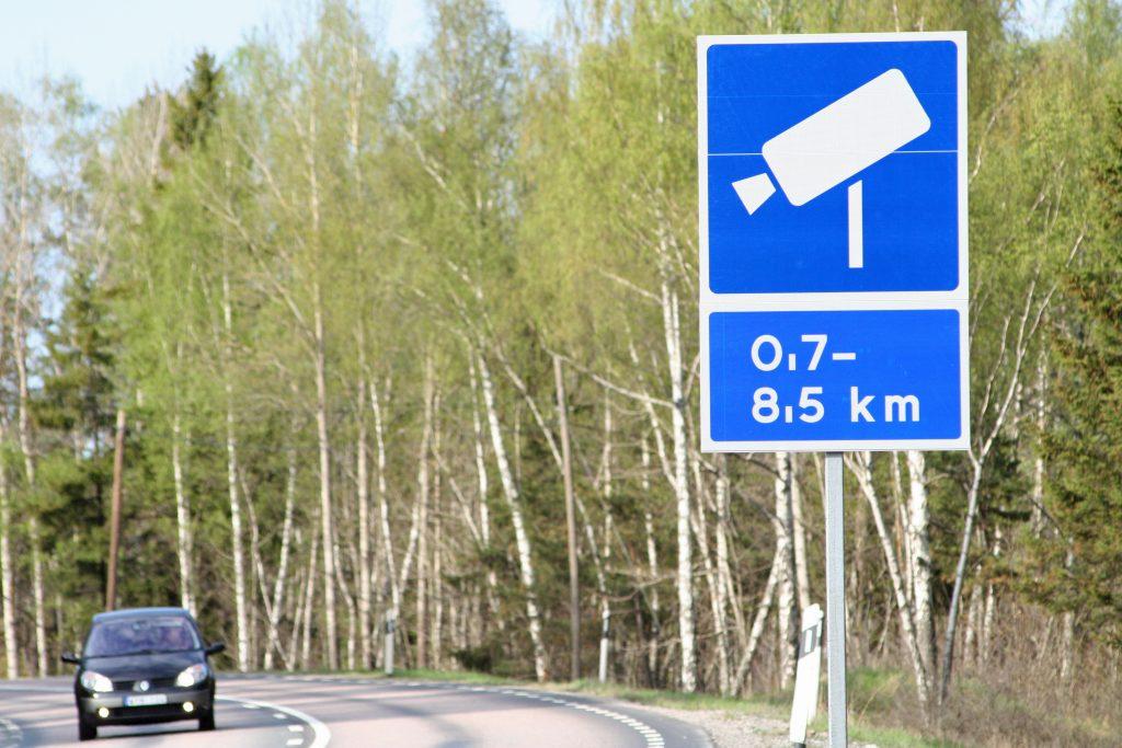 Foto: Lars Lindström