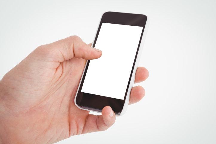 Nå vårdcentralen via app i mobilen. Ja, det blir verklighet i november på vårdcentralen i Vara och Skaraborgs ungdomsmottagningar.