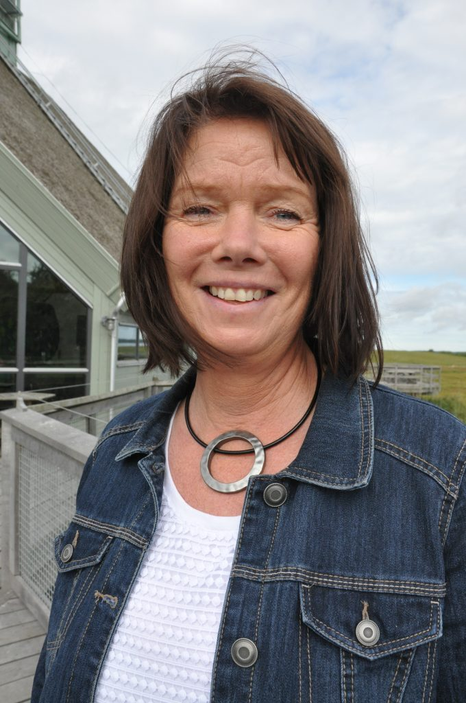 Katarina Jonsson (M).