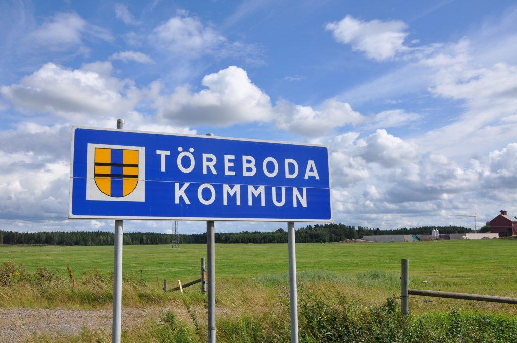 toreboda-skylt-2