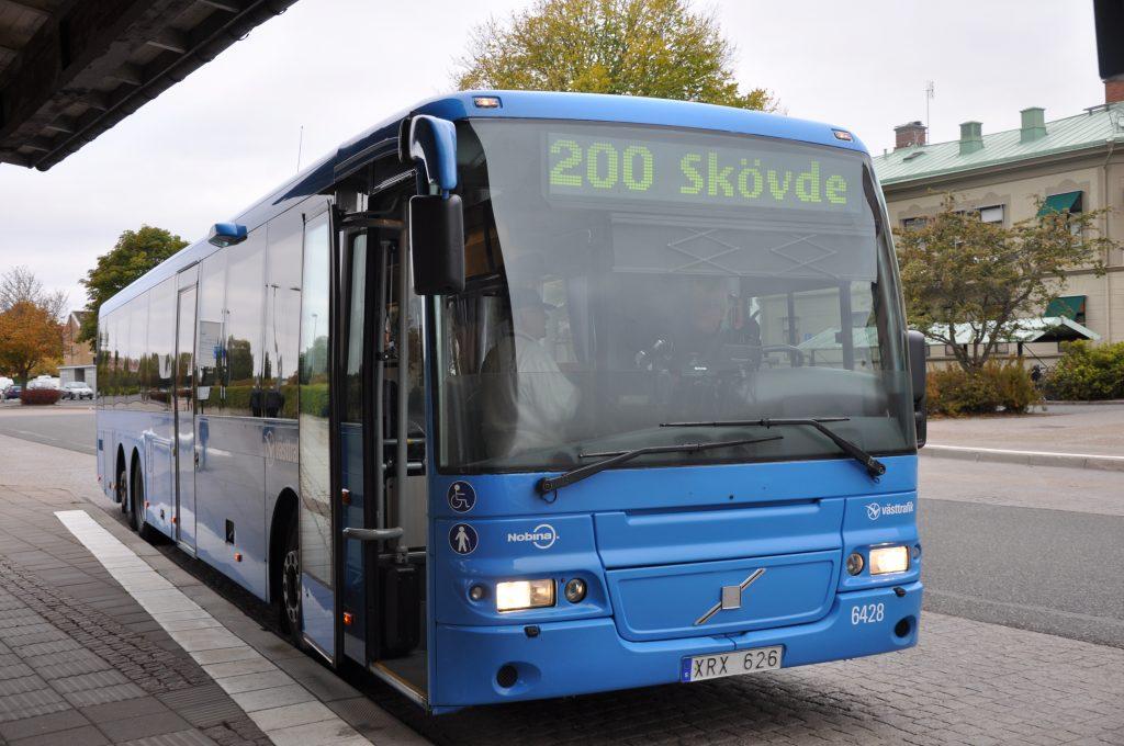 vasttrafik-buss-200-skara-2016-14