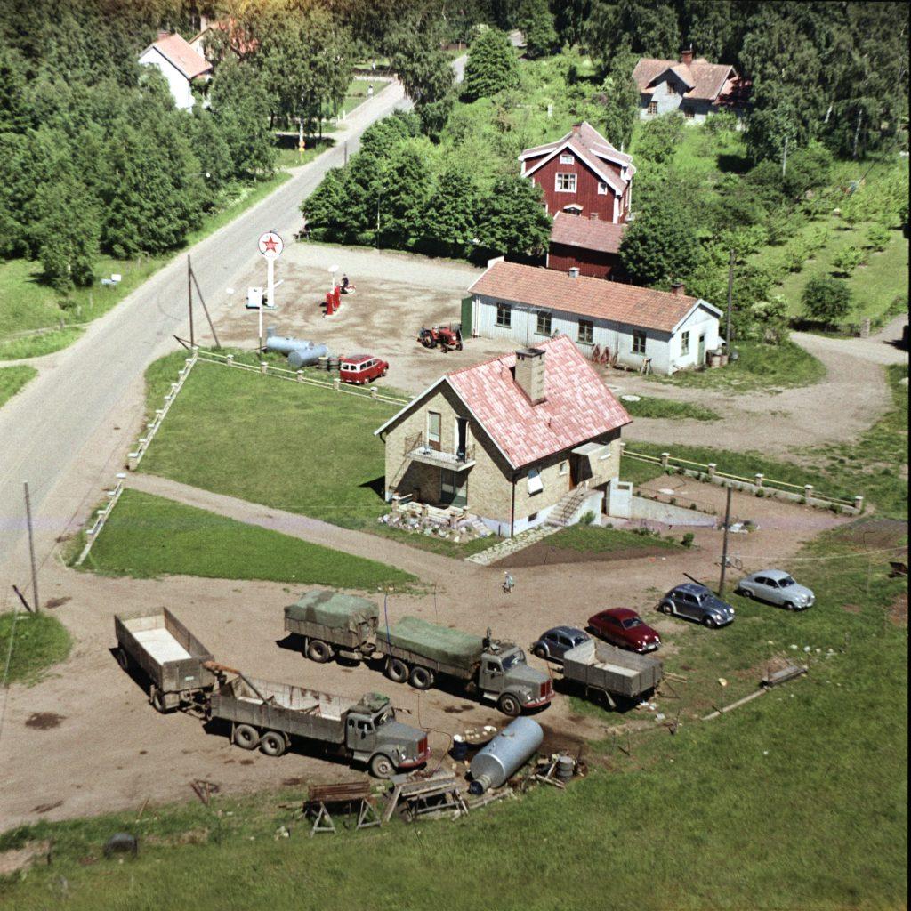 16_8_skovde_caltex-lerdala-skaravagen-41_lerdala_1961