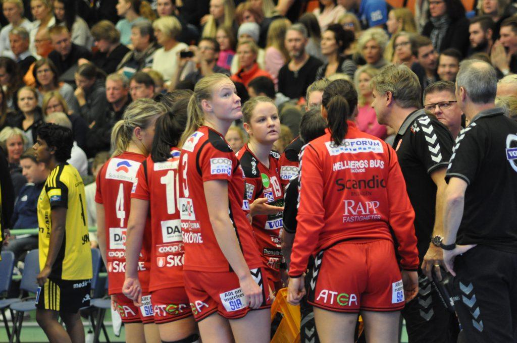 Foto: Fredrik Andersson/arkiv
