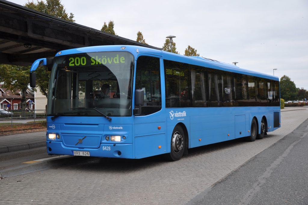 vasttrafik-buss-200-skara-2016-2