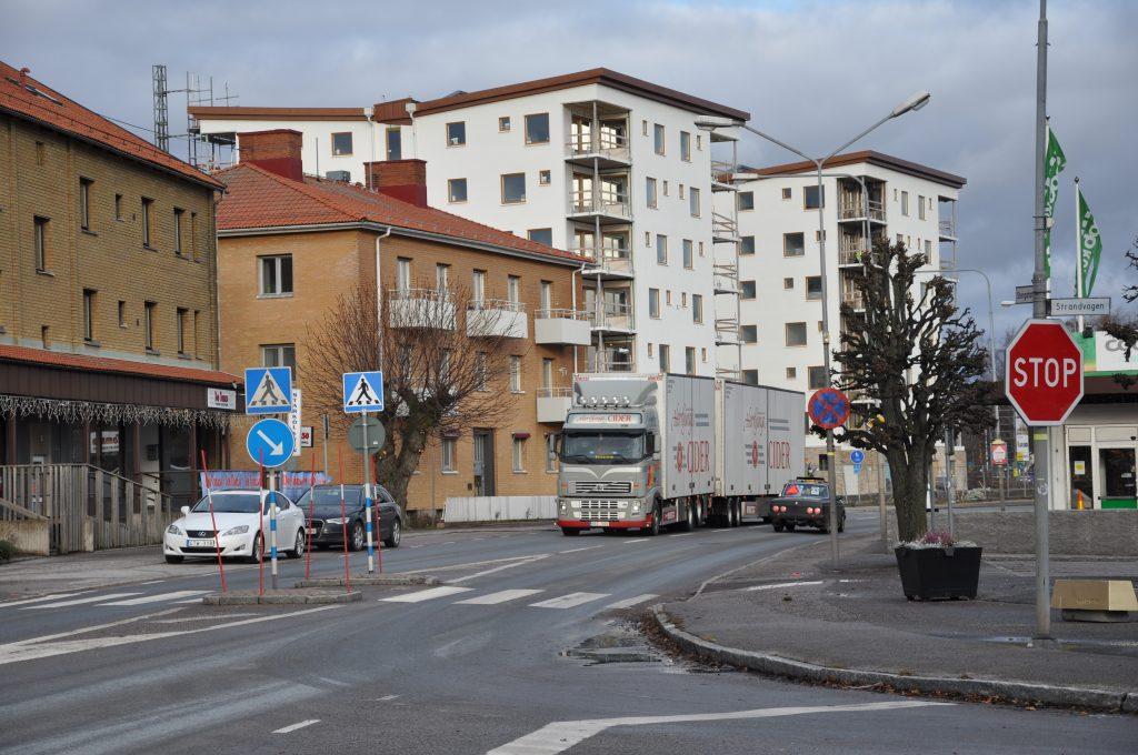 Kommunanställda i Karlsborg får rätt till heltid.