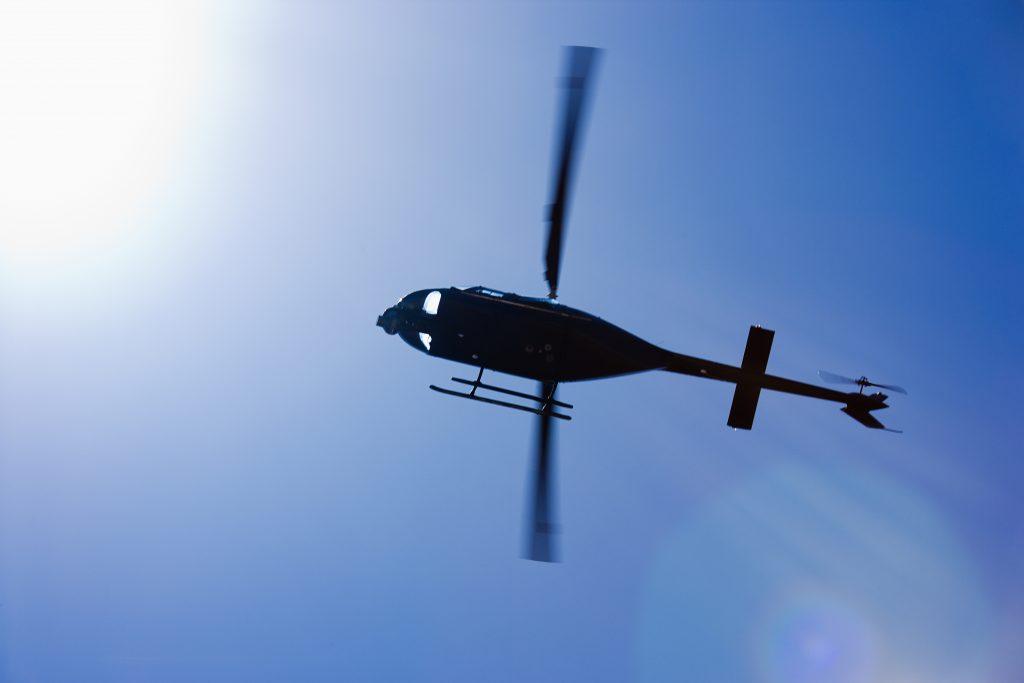 Västra Götalandsregionens ambulanshelikopter ska certifieras för att kunna användas till kuvöstransporter.