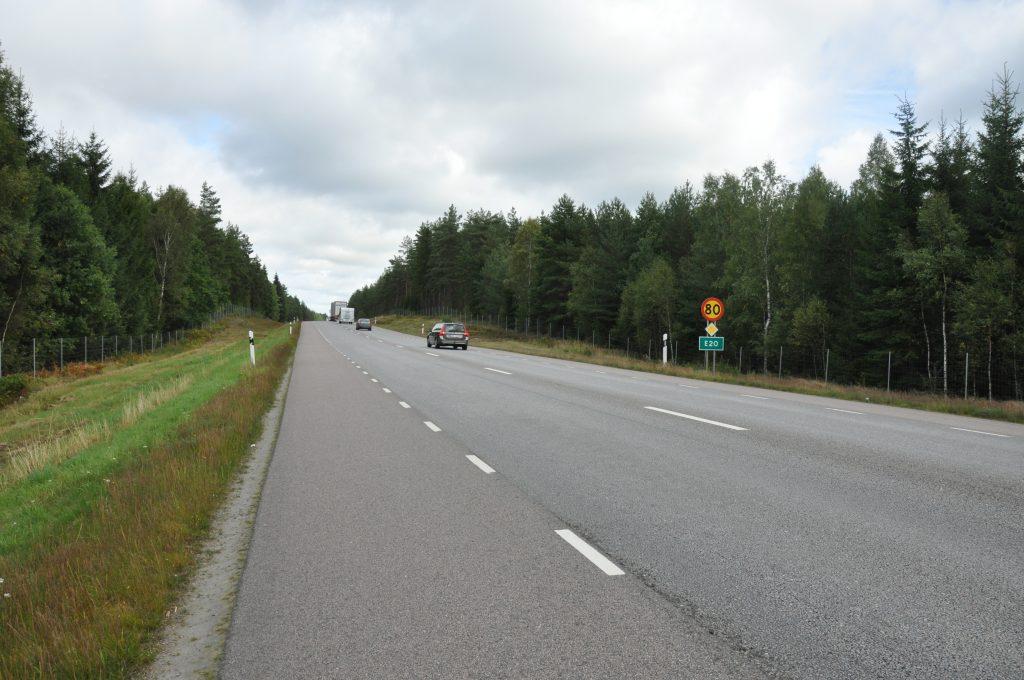 e20-mstad-gotene