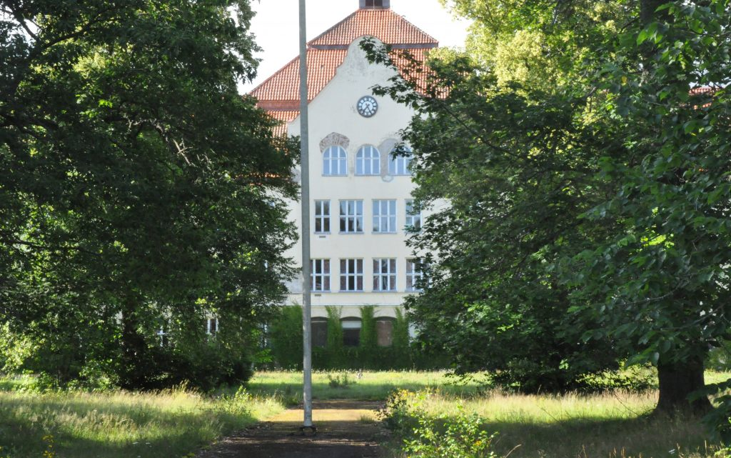 st-ekeberg_axvall-1