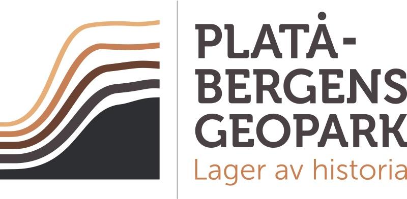 platabergen-3_line_se-002