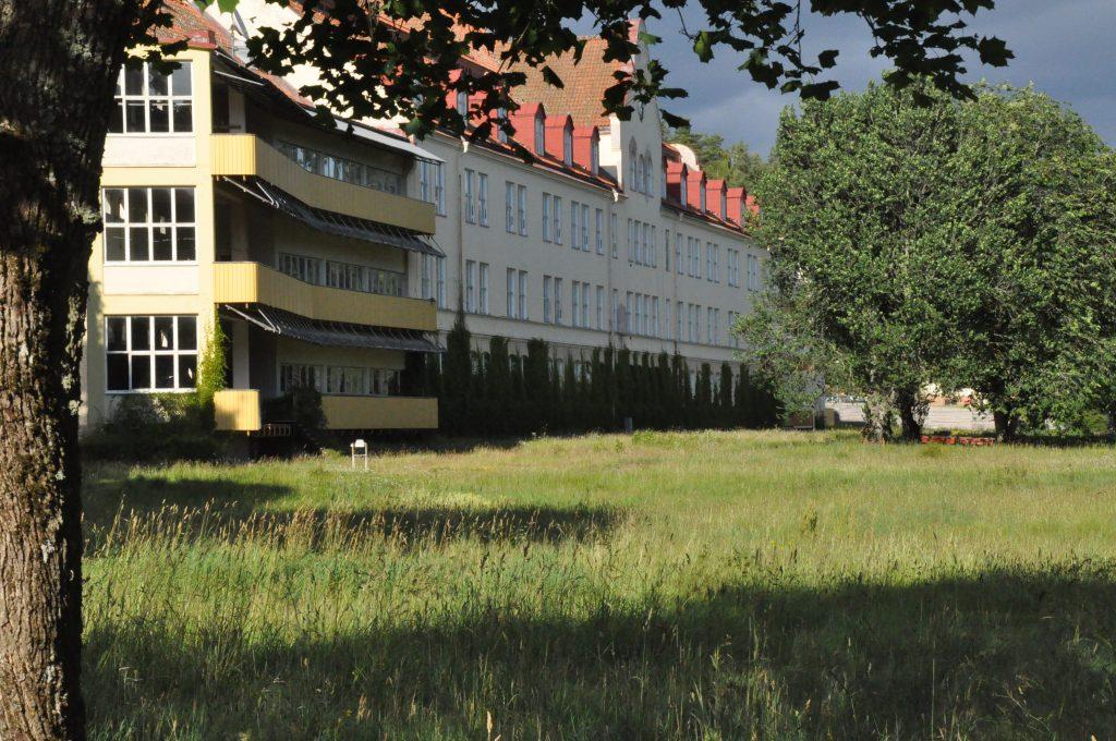 st-ekeberg_axvall-2