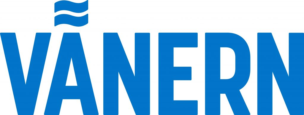 vanern-logo-rgb-jpg