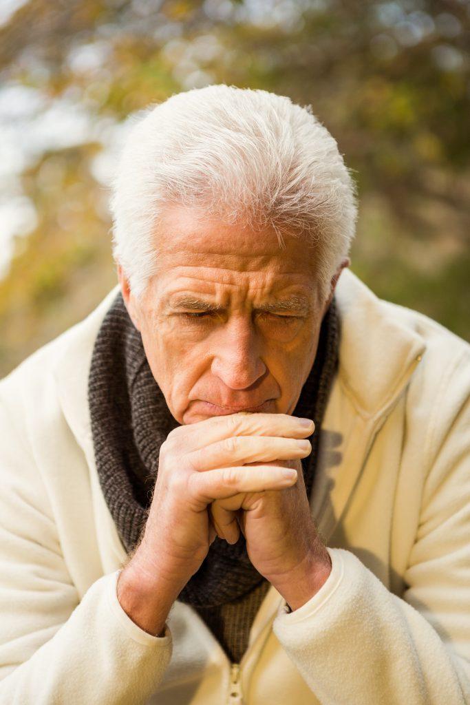 Prostatacancer är mannens i särklass vanligaste cancersjukdom.