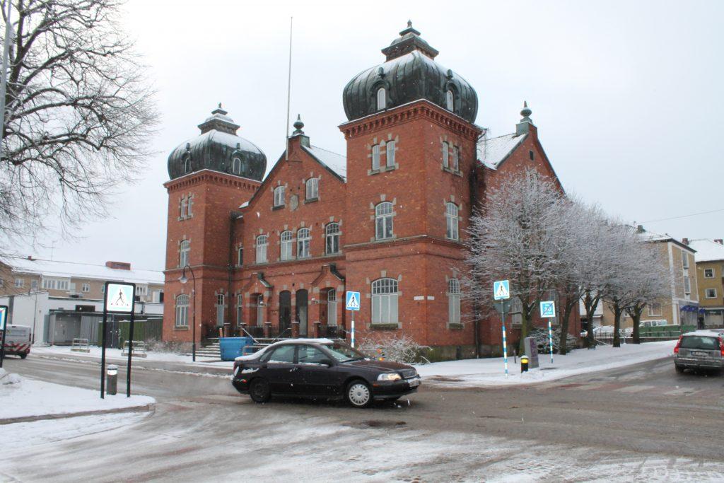 tidaholm_tingshuset_vinter